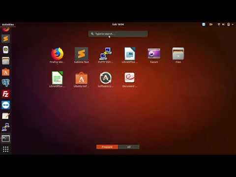 Install VLC Media Player di Linux Ubuntu