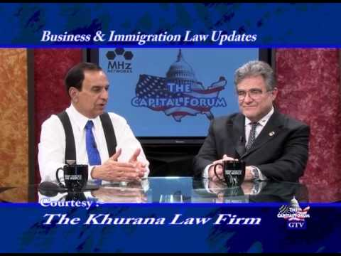 USCIS Interview to eliminate Sham Marriages