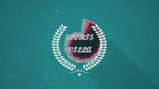 666466 hitting batting of yuvraj singh