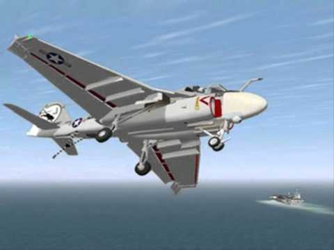 Download Pro Flight Simulator 2013 X airplane Gameplay