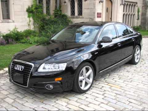 For Export Used Cars From USA