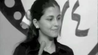 Majida el Roumy ماجدة الرومي ستوديو الفن ١٩٧٤ أنا قلبي دليلي