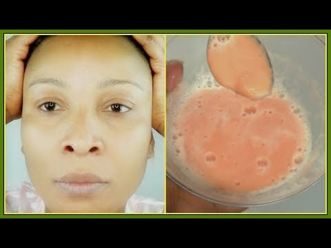 HOW TO GET CLEAR GLOWING SKIN IN 7 DAYS, TRANSFORM YOUR SKIN, GLOW FACIAL WASH Vegan |Khichi Beauty