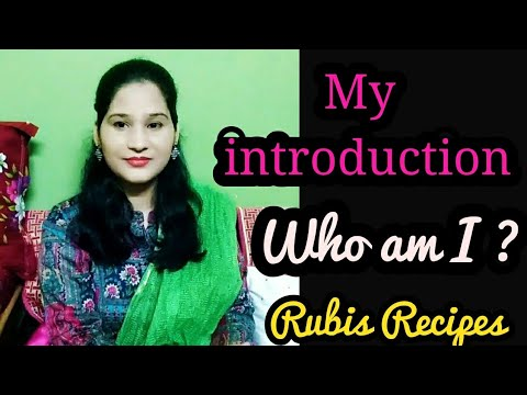 SUCCESS  Story of my Life \ HOW I BECAME A YOUTUBER / 200 k subscribers SPECIAL /  Rubis Recipes