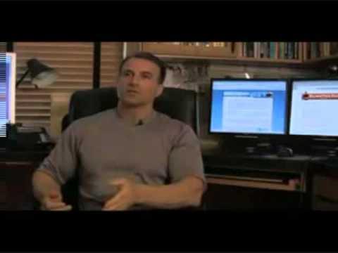 Burn The Fat Feed The Muscle | Tom Venuto's Burn The Fat Feed The Muscle