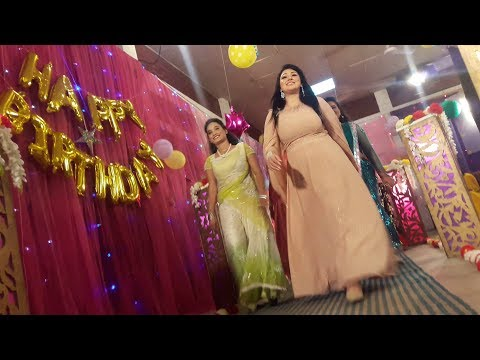 Xxx Mp4 অপু বিশ্বাস ঈদ ধামাকা গানের শুটিং করে কিভাবে দেখুন। Apu Biswas New Eid Video 3gp Sex