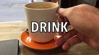 The Friday Afternoon Grind - Vlog 232
