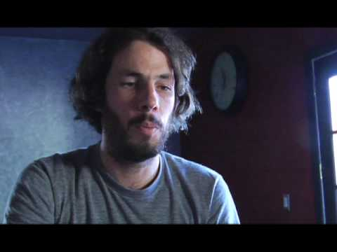 RX Bandits - The Making Of Mandala
