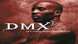 Dmx How S It Goin Down Slowed