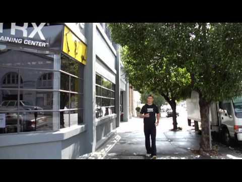 make your own trx suspension trainer sale