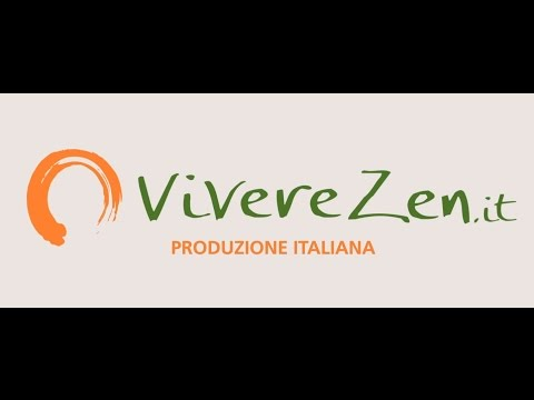 Vivere Zen - Produzione Italiana - Letti in legno, Futon e Tatami