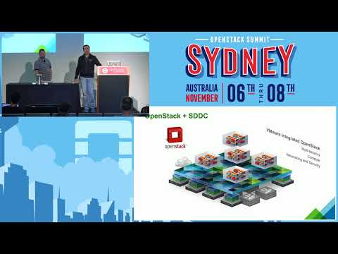 Real World OpenStack Stuff How Foodstuffs leverages OpenStack in their Development Pipeline