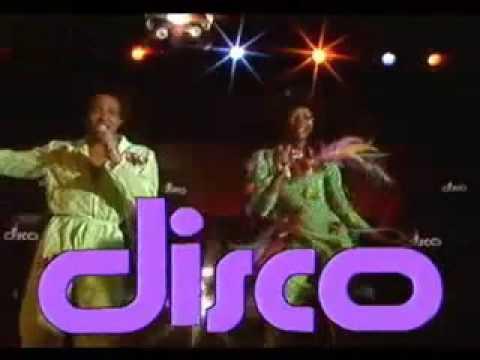 Ottawan - D I S C O 1980