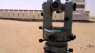 How to Make and Use a Simple Clinometer - Pakfiles com
