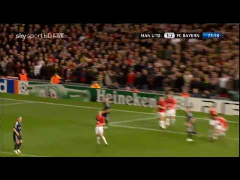 || Top 10 || Football Goals of The Year 2010 || ||