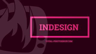 InDesign - Sommario e testi di riempimento