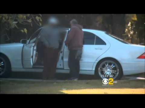DMV Vehicle Odometer Fraud Investigation