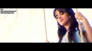 bazzi camila cabello beautiful mp3 download