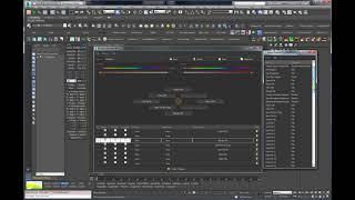 3ds max plugin Videos - votube net