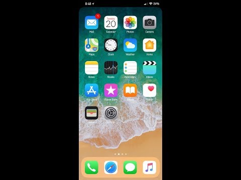 9 Must Have Tweaks for iPhone X!!!
