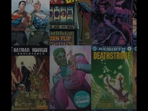 How to get FREE comics on iPhone running IOS 8-10.1.1