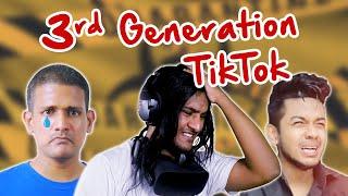 Quarantine Meme and TikTok Review - Pie FM