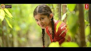 Saivam Tamil full movie | Baby Sara, Nassar  Tmamil Full Movie | Feelgood movie | New Upload