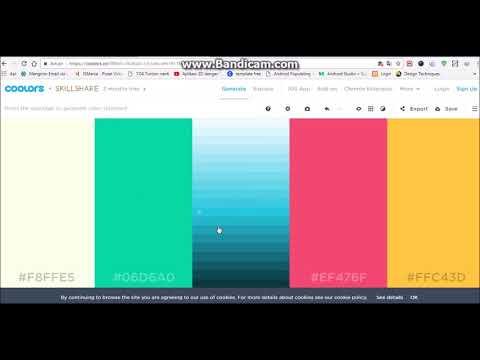 Live code ( ReDesign Login Page HMI Komtek Official Page ) HTML + CSS + CodeIgniter