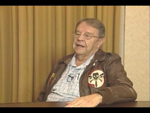 Rowekamp, Lester video oral history and transcript