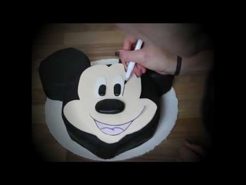 Remarkable Minnie Mouse First Birthday Cake Walmart Funny Birthday Cards Online Inifodamsfinfo