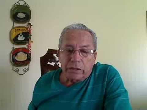 Testimonio de Luis Arteaga Sobre Servicios de Axel San Miguel
