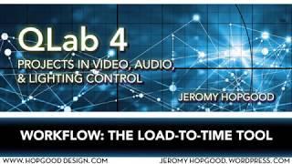 Jeromy Hopgood Videos - PakVim net HD Vdieos Portal