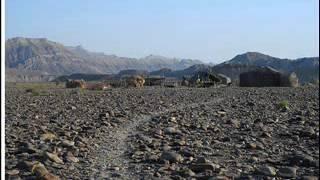 Balochi Nar sur - YouTube.WEBM