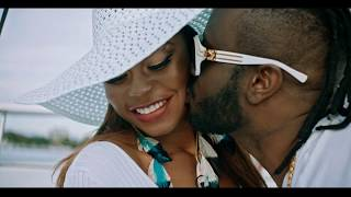 Easy - Bebe Cool 'OFFICIAL HD VIDEO 2019''