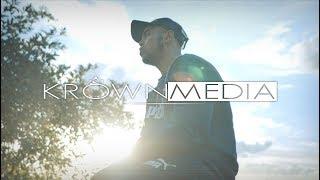 T1 - Real Times [Music Video] (4K) | KrownMedia