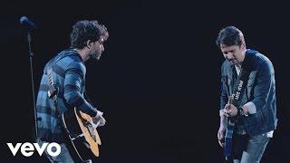 Bruninho & Davi - A Mesma Lua