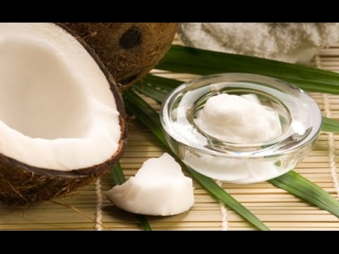 The Best 9 Benefits of Coconut Oil are Rarely Known