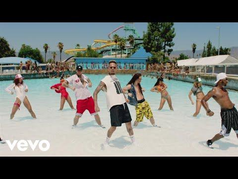 Xxx Mp4 Chris Brown Pills Automobiles Official Music Video 3gp Sex