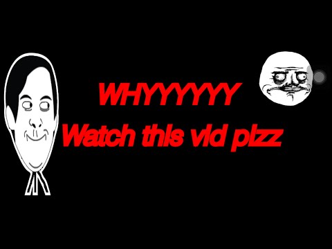 I DONT GET IT...| WATCH THIS VIDEO |