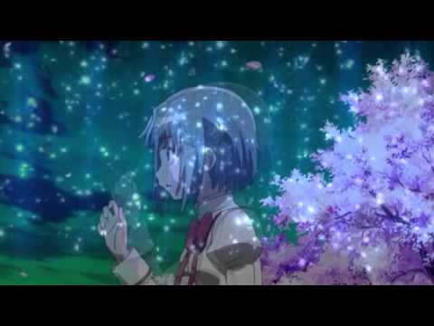 Sayaka Miki ~ Aquarius
