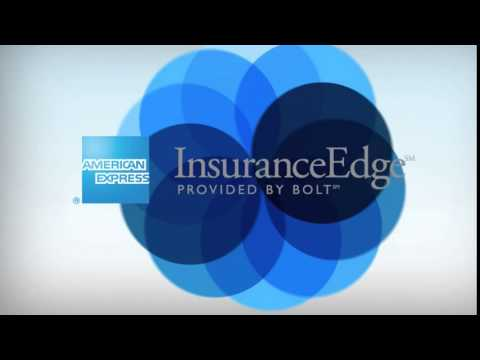 5 online free auto insurance quotes