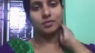 Kerala Housewife IMO call live 😍