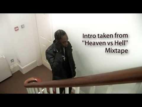 DODGE JURY. Music & Hustle Part 1 (1080p settings FULL HD)