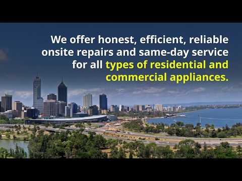Dryer Repair Perth - Professional, 24/7 Rapid Response Call Out