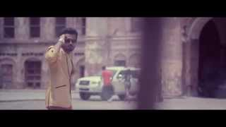 Diljaan | Sai Di Kamali | Full Official Music Video |  Music Waves Official 2014