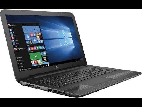 HP 15 APU Dual Core E2 Price, Features, Review