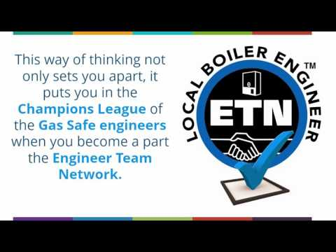 Not All Gas Safe Engineers Are The Same