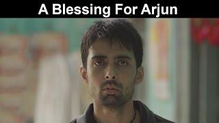 Fox Star Quickies - Miss Tanakpur Haazir Ho - A Blessing For Arjun