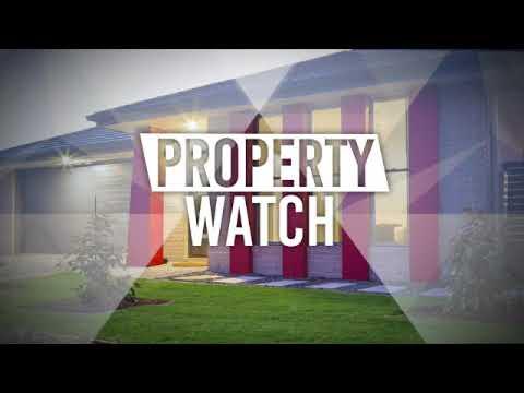 Perth Property Watch – 4 November 2017