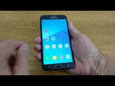 New Samsung Galaxy J7 Review - Is it Worth it?